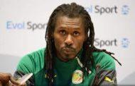 Football: Match amical contre le Ghana et éliminatoire pour la CAN 2019 contre la Guinée équatoriale, la liste des 26 joueurs sénégalais connue