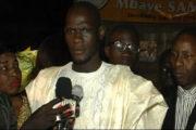 Politique : LE front patriotique républicain ( FPR ) DE MBAYE SAMB , la force tranquille !