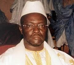 Politique :Querelles internes au sein dr la l'Apr à Touba-Mbacké,  Serigne Modou Bara Dolly fusille Moustapha Cissé Lo