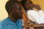 Religion : Darou Mouhty, la cité de Ndamal Darou , dans la ferveur religieuse , se rappelle Mame Thierno Birahim