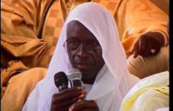 Religion : Serigne Basse Abdou Khoudoss, l'eminence grise de Darou Mouhty