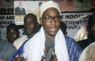 Politique : Mbacké,  Serigne Abdou Lahad Mbacké Ndoulo lance le mouvement