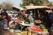 Attaque à Ngohé: 5 magasins et 1 cantine complètement vidés