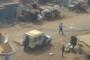 Société : La balle reçue par une femme au marché Ocass de Touba, la police au banc des accusés