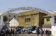 Contribution : La Gambie mise sur le tourisme pour relancer son économie