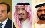 Le Qatar appelle l'Arabie saoudite et ses alliés au dialogue