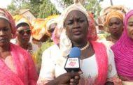 Economie : Accès des femmes aux financements , Ndèye Bineta Ndiaye et son réseau dénoncent les taux usuriers des banques