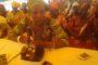 EDUCATION : LE MAIRE DE LA COMMUNE DE MBACKE LOUE LES QUALITÉ DE LA GESTION DE L'EDUCATION DANS SA LOCALITÉ