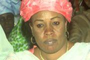 Elections législatives: madame Sadio Diakhaté Konaté invite tous les responsables du BBY de Diourbel à l'unité pour une victoire éclatante.