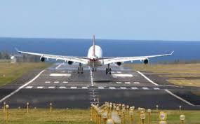 Transport : Transport aérien en Afrique: Un marché d'avenir