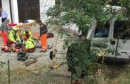 Société : Accident de circulation en Italie, un sénégalais tué sur le coup et un autre compatriote blessé