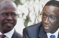 Politique : Liste officielle de la coalition benno bokk yakaar dans la région de Dakar