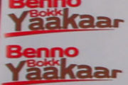 Politique : Listes officielles des titulaires de la coalition Benno Bokk Yakaar dans les 3 départements de la région de Diourbel