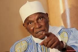 Politique : Listes officielles de la coalition Gagnante / Wattu Sénégal dans les 3 départements de la région de Diourbel