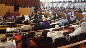 Politique : Silence total à Mbacké après la publication des listes provisoires des candidats à la députation