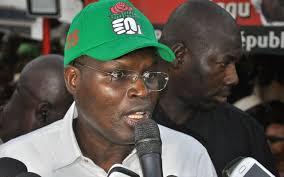 Politique : Listes officielles des titulaires de la coalition Taxawu Sénégal dans les 3 départements de la région de Diourbel