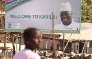 Gambie : Une manifestation organisée par des pro-Jammeh a fait 1 mort et 5 blessés à Kanilai
