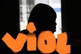 Société : Gappo, un violeur
