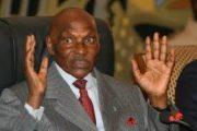 Politique : Coalition gagnante wattu Sénégal, deux frères Doli dans la liste de Wade