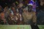 NIOKHOBVAYE DIOUF RATISSE LARGE à MBAO POUR UNE VICTOIRE DE BENNO BOKK YAAKAR AUX LEGISLATIVES