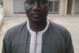 Nécrologie: Touba est en deuil,  Serigne Issakha Mbacké Gaindé Fatma n'est plus