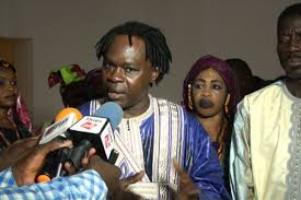 CULTURE: Grande plaidoirie de MAGUETTE THIAM et compagnie pour une industrialisation de la culture au Sénégal