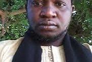 Politique: Serigne Khadim Seck Sadaga du mouvement ak Mariéme taxawou Macky défend la première dame et remet Serigne Abdou Khadre Mbacké du mouvementTaxawu Marième Faye Sall à sa place