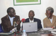 Politique : La coalition Benno Siggil Sénégal en conférence de presse pour des clarifications sur les cartes d'électeurs
