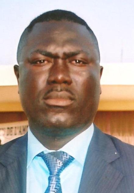 Politique : Jean Claude Faye, tête de liste départementale de la coalition