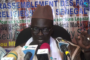 Politique : Bilan des législatives à Touba, Serigne Modou Mbacké Bara Doli accuse Moustapha Cissé Lo