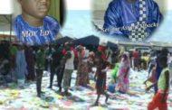 Diourbel: Serigne Assane Mbacké et Mor LO bénéficient d'un retour de parquet
