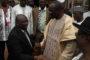INTEGRATION AFRICAINE : LA BELLE LEÇON DU GHANA AUX PAYS AFRICAINS.