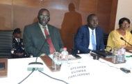 GHANA-EDUCATION LA CEDEAO EN CONCLAVE POUR UN SYSTEME ADAPTE AUX REALITES AFRICAINES.