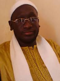 Politique : Affaire Assane Diouf: Serigne Assane Mbacké dément Serigne Modou Mbacké Bara Dolli