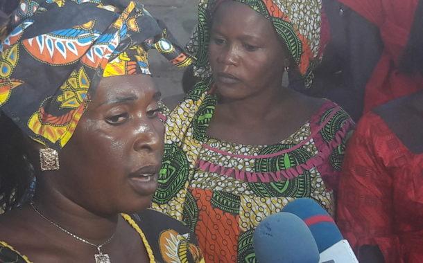 TOUBA- ENTREPRENARIAT FEMININ: MOUSTAPHA SECK DE L'APR ENRÔLE 10 REGROUPEMENTS.