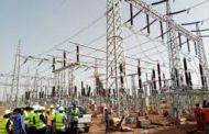 Société : Achèvement des travaux d'interconnexion électrique Bolgatanga-Ouagadougou au Burkina Faso