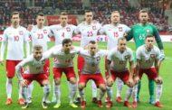 Sport : Liste des 23 joueurs de la Pologne pour le mondial de football Russie 2018