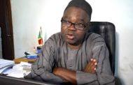 Administration territoriale , Mamadou Mbacké Fall quitte l'arrondissement de Ndame pour rejoindre Grand Dakar