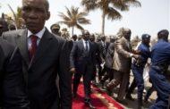 Nécrologie : La présidence de la république endeuillée par le  décès du chef de protocole de Bruno Diatta et Macky annule son voyage pour le Mali