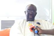 Présidentielle 2019 : Grande offensive pour la réélection de Macky Sall, Moustapha Cissé Lô et le mouvement Horizon 2020 parrainent le Candidat Macky Sall