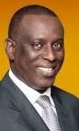 Justice : Arrêté depuis le 17 novembre 2017 aux USA , Dr Cheikh Tidiane Gadio recouvre finalement la liberté