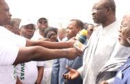 Le parlement de la CEDEAO affranchi les populations du Libéria et la Sierra Leone