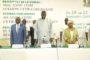 Présidence du Parlement de la CEDEAO : Ce qu'il faut en savoir…