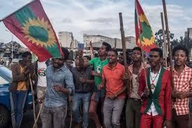 Éthiopie: 13000 personnes amnistiées