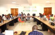 Présidentielle 2019: Les journalistes de Diourbel renforcent leurs capacités pour la couverture médiatique