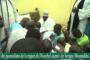 Médias : Les conseils du khalife général des mourides aux journalistes