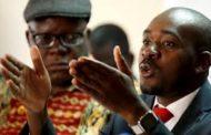 Zimbabwe: le président appelle au dialogue