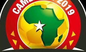CAN 2019 : la gestion des droits de retransmission toujours en jeu ( UAR )