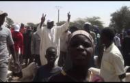 Présidentielle 2019 : Moustapha Cissé Lo