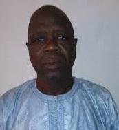 Nécrologie: Elhadj Moustapha Saw adjoint au maire de Touba Mosquée rappelé à Dieu